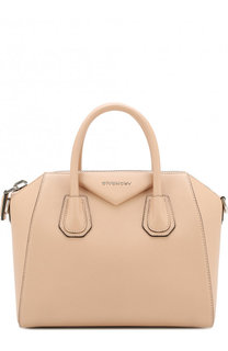 Сумка Antigona small Givenchy