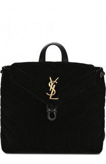 906ae755092f Купить женские рюкзаки в интернет-магазине Lookbuck | Страница 257