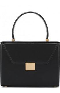 Купить женские сумки Victoria Beckham в интернет-магазине Lookbuck 324e24af323