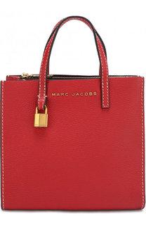 Сумка-тоут The Grind Marc Jacobs