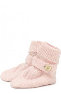 Кашемировые носки Tartine Et Chocolat
