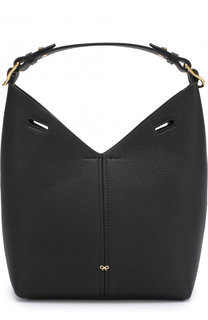 Сумка Mini Build a Bag Anya Hindmarch
