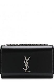 Сумка Monogram Kate medium Saint Laurent