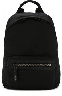 a3c7944655e3 Купить мужские рюкзаки с карманами в интернет-магазине Lookbuck ...