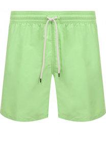 Плавки-шорты с карманами Polo Ralph Lauren