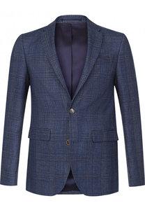 51d5712b0c963 Купить мужские пиджаки годе в интернет-магазине Lookbuck | Страница 4