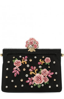 Сумка Vanda Dolce & Gabbana