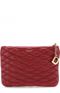 Сумка Quilted Nappa DKNY