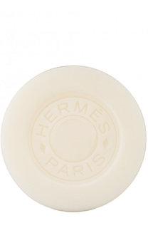 Мыло Terre dHermès Hermès