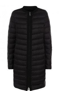 ac4943f4c6f3 Купить женские куртки японские в интернет-магазине Lookbuck