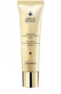 Дневной крем для лица Abeille Royale Guerlain