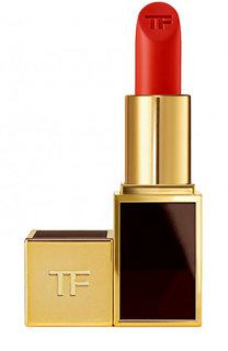 Помада для губ Lip Color Lips & Boys, оттенок Cristiano Tom Ford