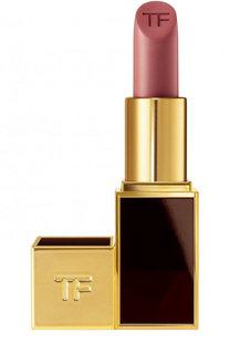 Помада для губ Lip Color, оттенок Casablanca Tom Ford