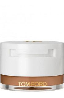 Тени для век Cream And Powder Eye Color, оттенок Naked Bronze. 1 Tom Ford