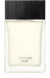 Туалетная вода Noir Tom Ford