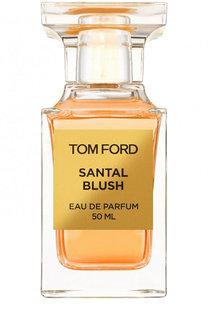 Парфюмерная вода Santal Blush Tom Ford