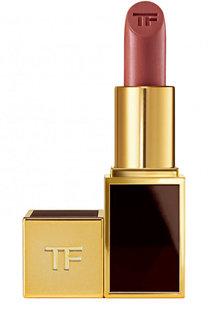 Мини-помада для губ Lip Color Lips & Boys, оттенок Richard Tom Ford