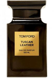 Парфюмерная вода Tuscan Leather Tom Ford