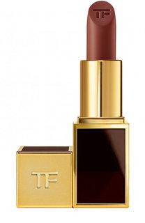 Мини-помада для губ Lip Color Lips & Boys, оттенок Ben Tom Ford