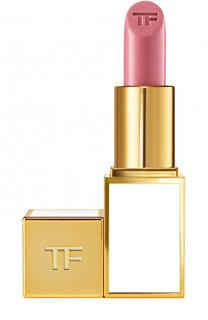 Мини-помада для губ Lip Color Sheer Boys & Girls, оттенок Alicia Tom Ford