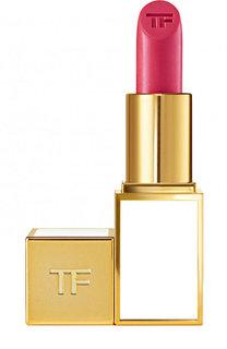 Мини-помада для губ Lip Color Sheer Boys & Girls, оттенок Ashley Tom Ford