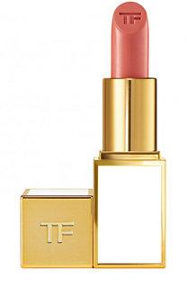 Мини-помада для губ Lip Color Sheer Boys & Girls, оттенок Isla Tom Ford