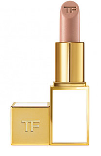 Мини-помада для губ Lip Color Sheer Boys & Girls, оттенок Carine Tom Ford