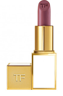 Мини-помада для губ Lip Color Sheer Boys & Girls, оттенок Valentina Tom Ford