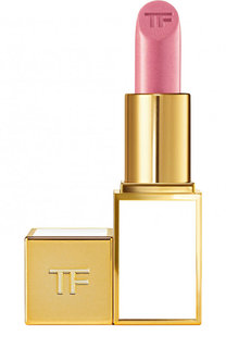 Мини-помада для губ Lip Color Sheer Boys & Girls, оттенок Marguerite Tom Ford