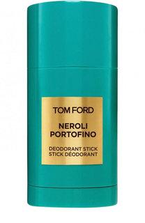 Дезодорант-стик Neroli Portofino Tom Ford