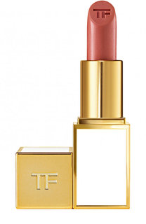 Мини-помада для губ Lip Color Sheer Boys & Girls, оттенок Grace Tom Ford