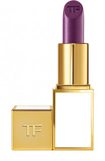 Мини-помада для губ Lip Color Sheer Boys & Girls, оттенок Georgie Tom Ford