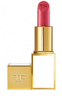 Мини-помада для губ Lip Color Sheer Boys & Girls, оттенок Sasha Tom Ford