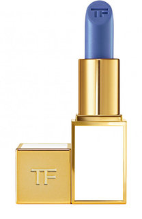 Мини-помада для губ Lip Color Sheer Boys & Girls, оттенок Isamaya Tom Ford
