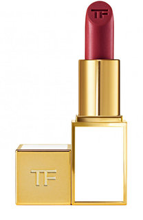 Мини-помада для губ Lip Color Sheer Boys & Girls, оттенок Naomi Tom Ford