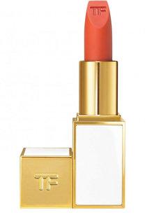Помада для губ Ultra-Rich Lip Color, оттенок Solar Affair Tom Ford