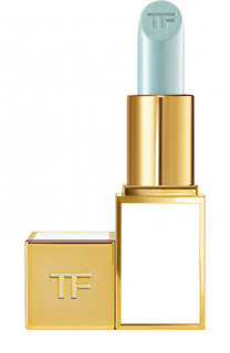 Мини-помада для губ Lip Color Sheer Boys & Girls, оттенок Lena Tom Ford