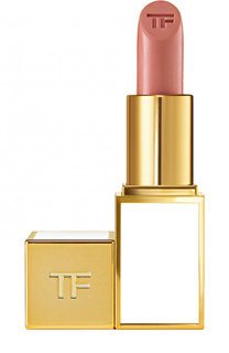 Мини-помада для губ Lip Color Sheer Boys & Girls, оттенок Zoe Tom Ford