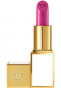 Мини-помада для губ Lip Color Sheer Boys & Girls, оттенок Zelda Tom Ford