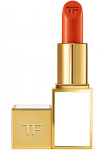 Мини-помада для губ Lip Color Sheer Boys & Girls, оттенок Mariko Tom Ford