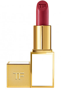 Мини-помада для губ Lip Color Sheer Boys & Girls, оттенок Emma Tom Ford