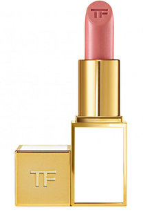 Мини-помада для губ Lip Color Sheer Boys & Girls, оттенок Marisa Tom Ford