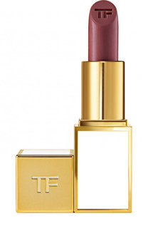 Мини-помада для губ Lip Color Sheer Boys & Girls, оттенок Alexis Tom Ford