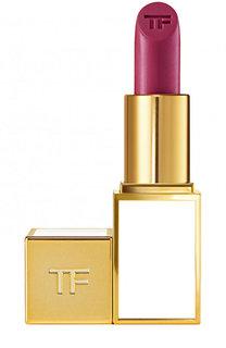 Мини-помада для губ Lip Color Sheer Boys & Girls, оттенок Bianca Tom Ford