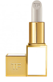 Мини-помада для губ Lip Color Sheer Boys & Girls, оттенок Lily Tom Ford