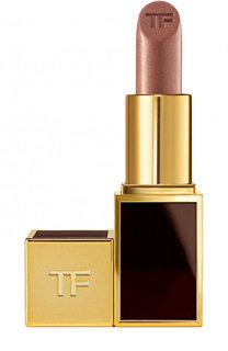 Мини-помада для губ Lip Color Lips & Boys, оттенок Snowdon Tom Ford