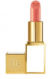 Мини-помада для губ Lip Color Sheer Boys & Girls, оттенок Beatrice Tom Ford