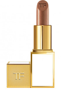 Мини-помада для губ Lip Color Sheer Boys & Girls, оттенок Natalia Tom Ford