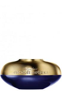 Крем для области вокруг глаз и контура губ Orchidee Imperiale Guerlain