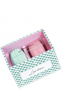 Кремовые румяна Le Petit Teint Macaron, оттенок 01 PINK Lancome